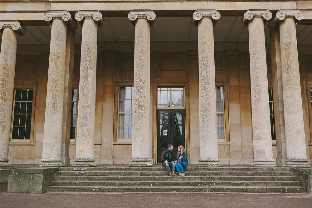 Pitville Park | Cheltenham wedding photography-20.JPG