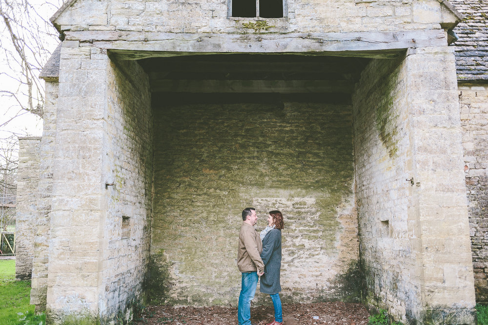 Cirencester Park | Engagement Shoot-6.JPG