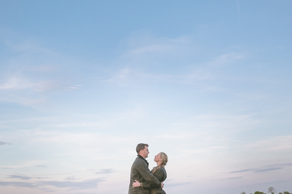 Winkworth Farm Engagement Photography-18.JPG