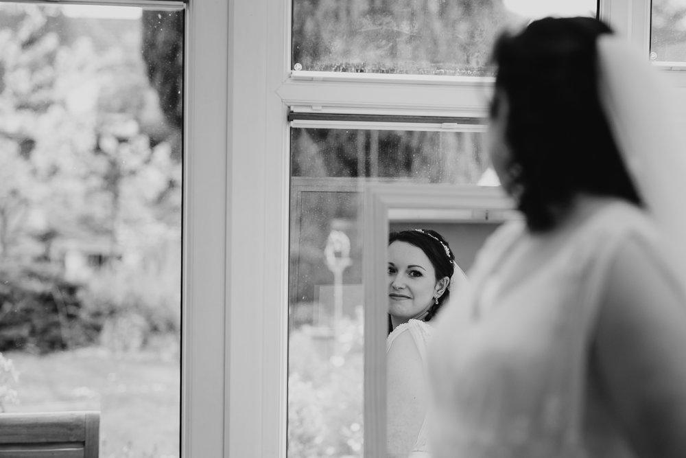 The Barn at Upcote | Wedding Photography-132.jpg