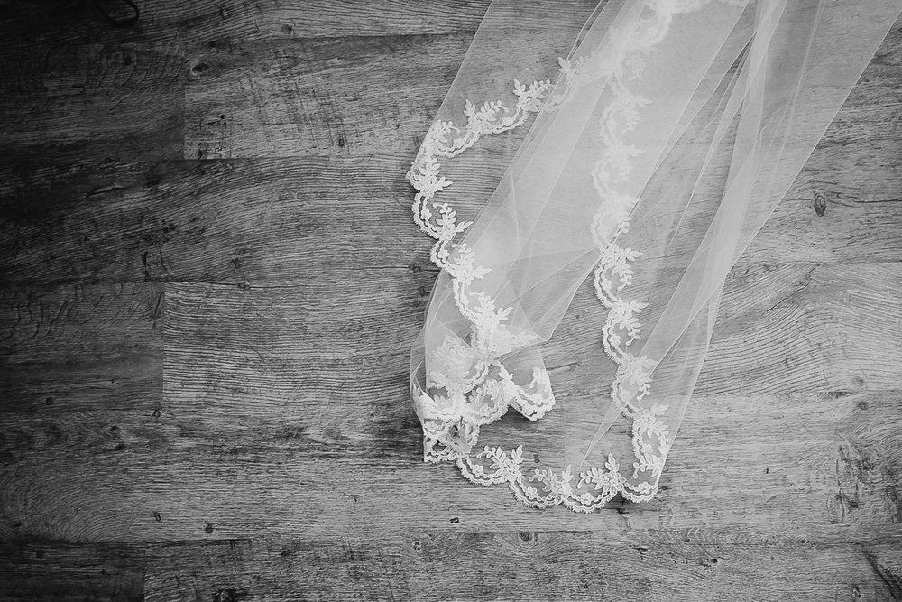 The Barn at Upcote | Wedding Photography-119.jpg