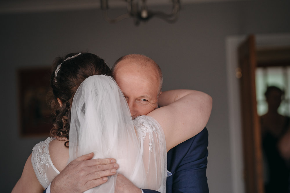 The Barn at Upcote | Wedding Photography-135.jpg