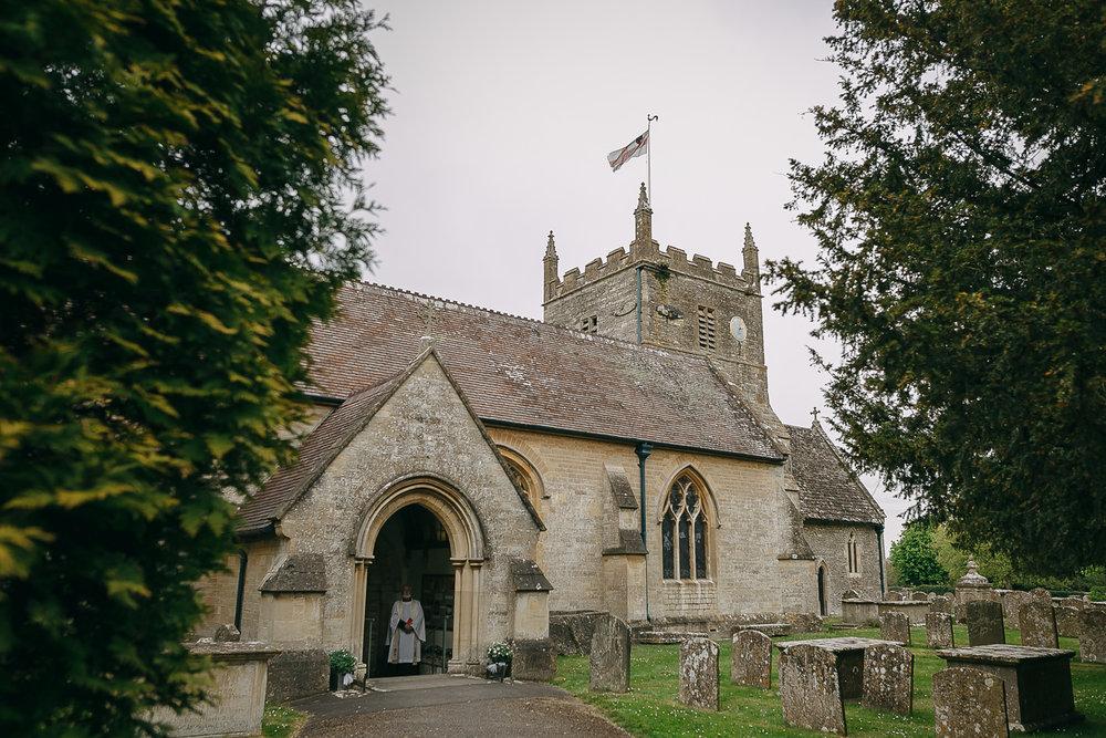 The Barn at Upcote | Wedding Photography-140.jpg