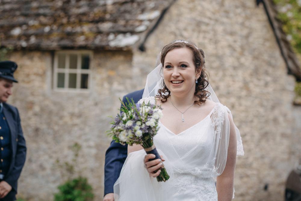 The Barn at Upcote | Wedding Photography-151.jpg