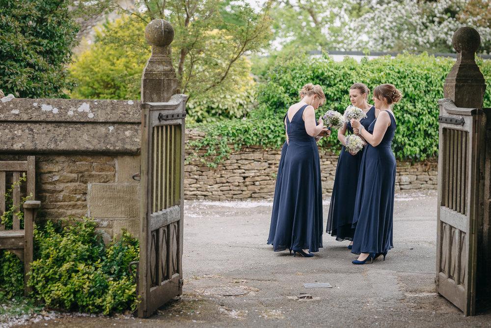 The Barn at Upcote | Wedding Photography-147.jpg
