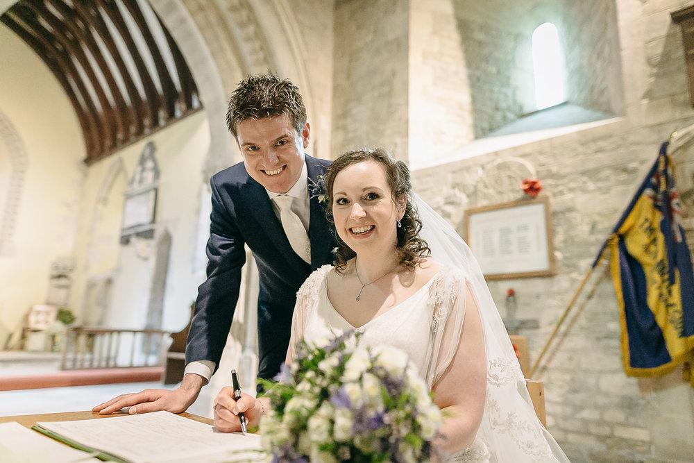 The Barn at Upcote | Wedding Photography-206.jpg