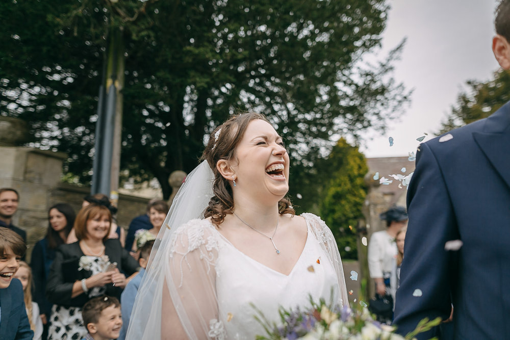 The Barn at Upcote | Wedding Photography-249.jpg