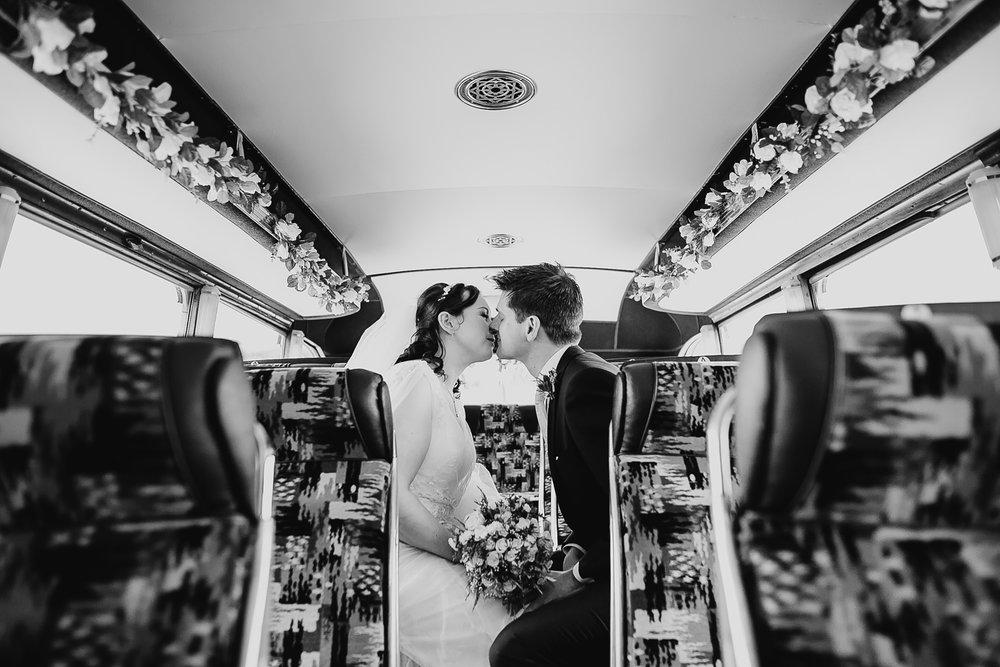 The Barn at Upcote | Wedding Photography-271.jpg