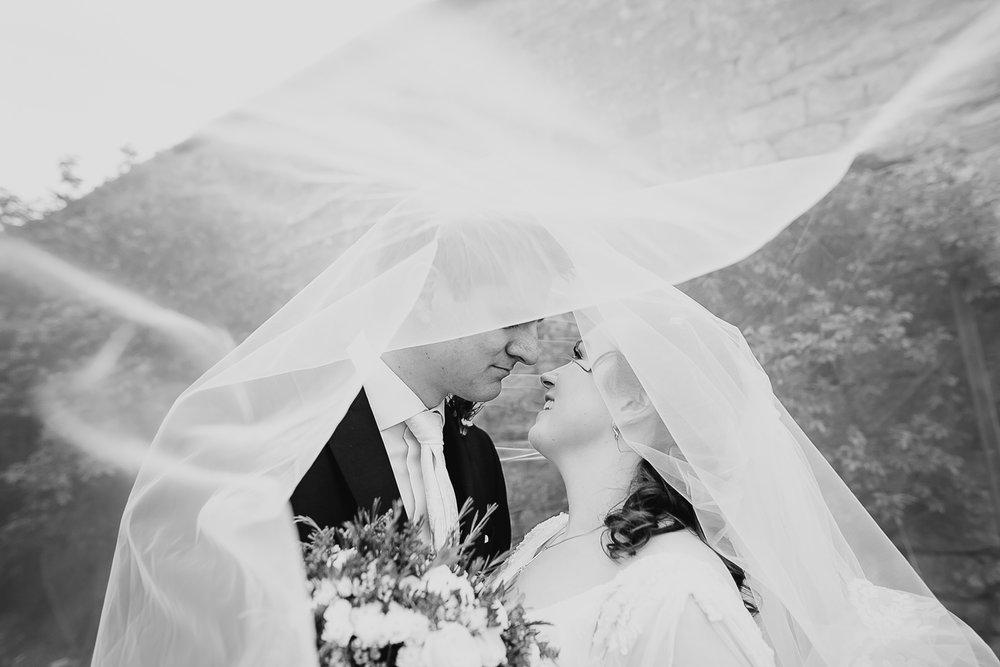 The Barn at Upcote | Wedding Photography-318.jpg