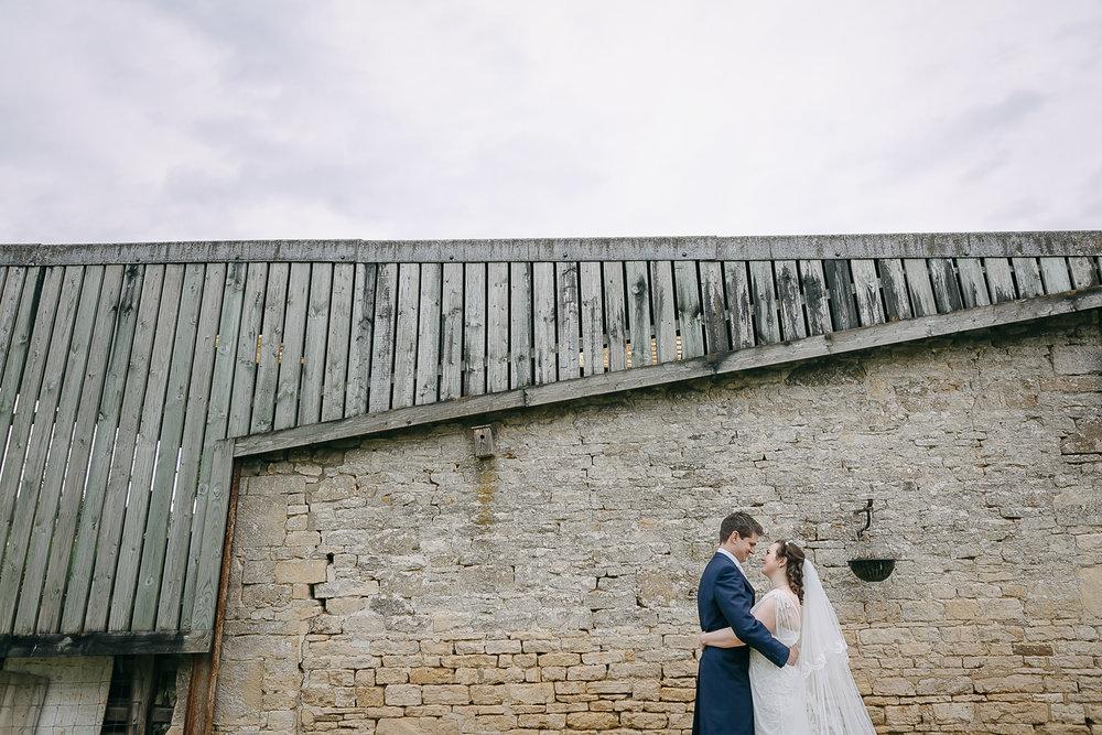 The Barn at Upcote | Wedding Photography-326.jpg