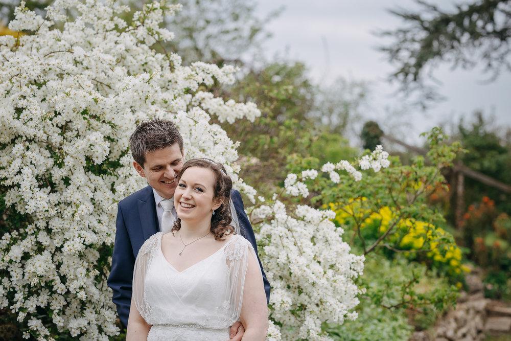 The Barn at Upcote | Wedding Photography-349.jpg