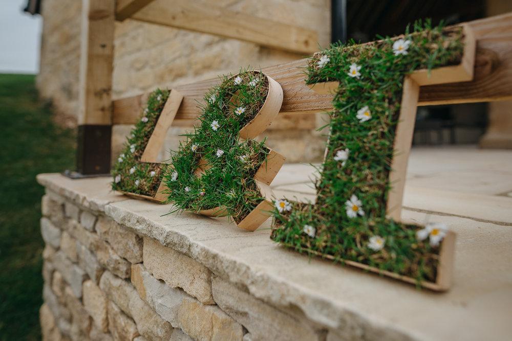 The Barn at Upcote | Wedding Photography-471.jpg