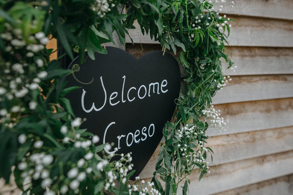 The Barn at Upcote | Wedding Photography-472.jpg