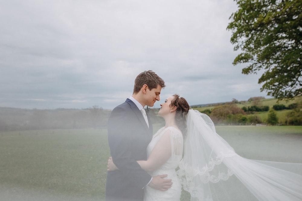 The Barn at Upcote | Wedding Photography-575.jpg