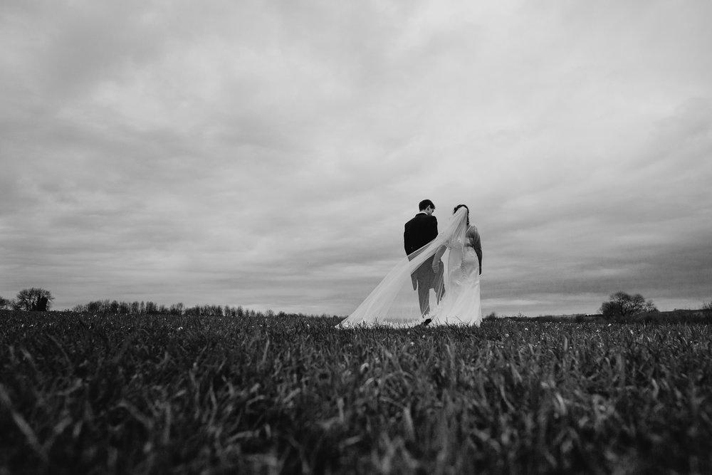 The Barn at Upcote | Wedding Photography-584.jpg