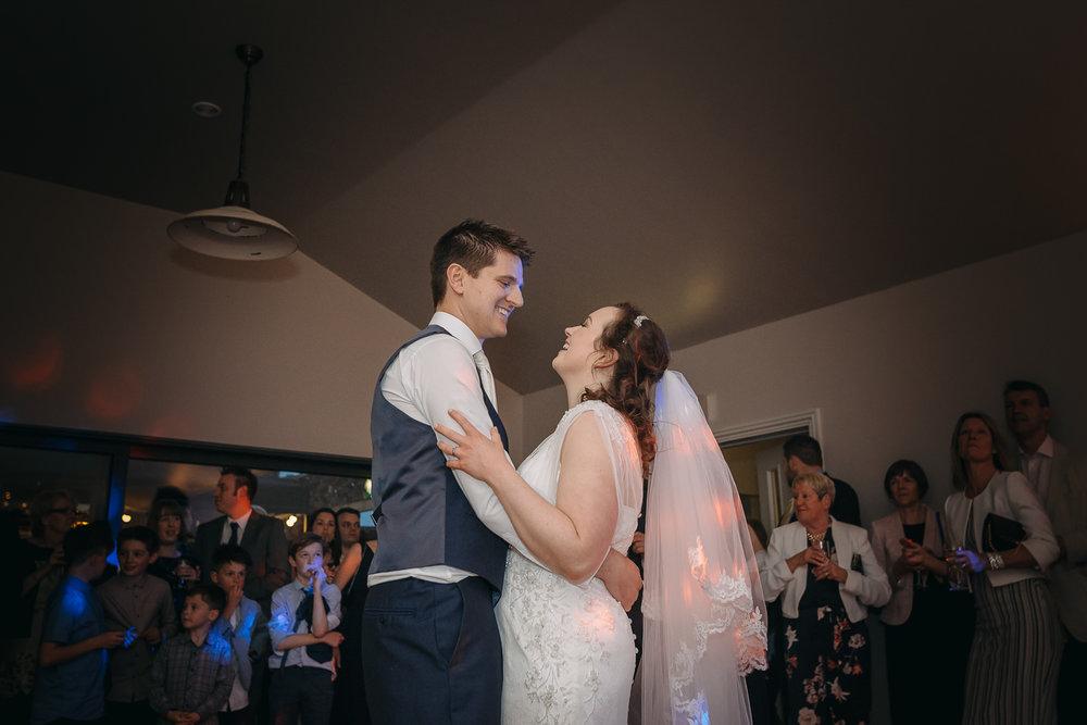 The Barn at Upcote | Wedding Photography-595.jpg