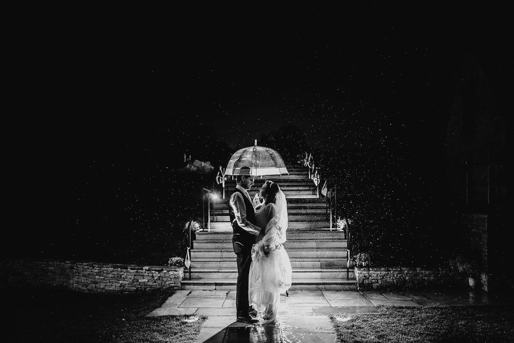The Barn at Upcote | Wedding Photography-653.jpg