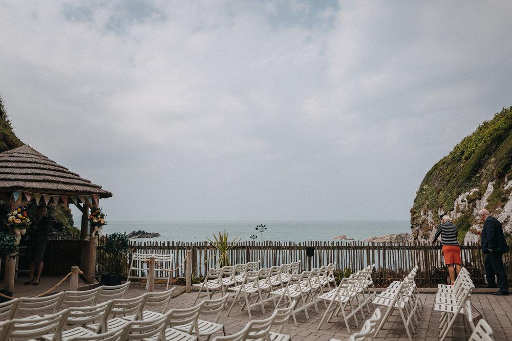 Tunnel Beaches | Wedding Photography-223.jpg