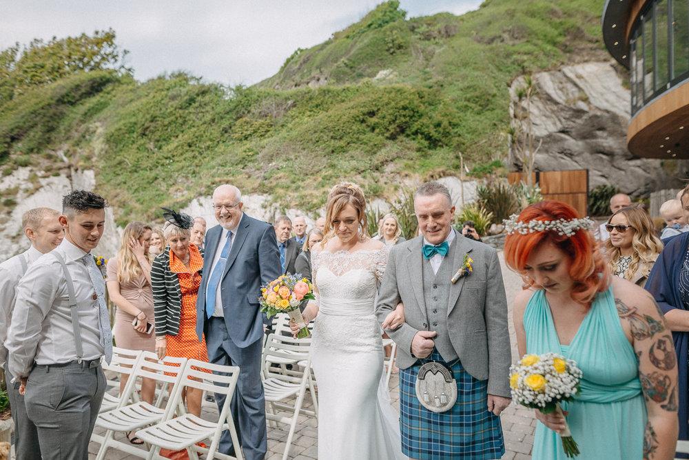 Tunnel Beaches | Wedding Photography-259.jpg