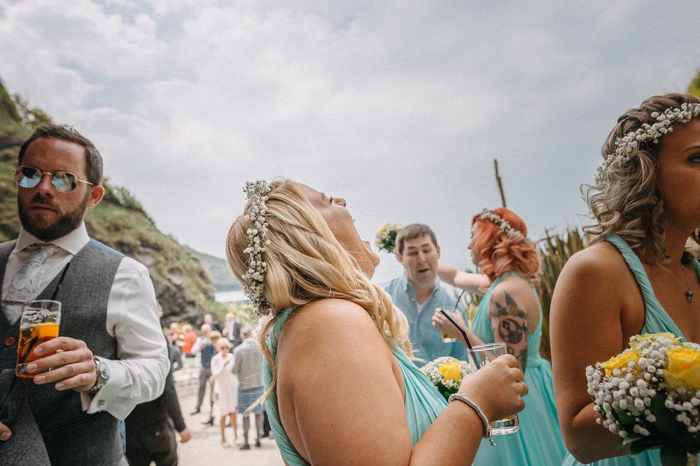 Tunnel Beaches | Wedding Photography-369.jpg
