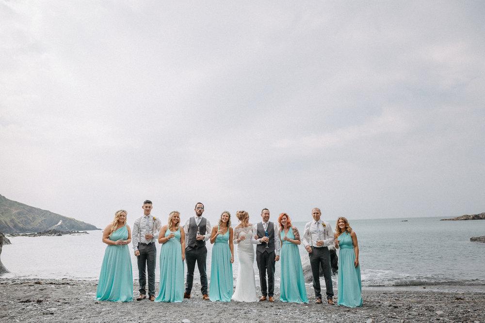 Tunnel Beaches | Wedding Photography-422.jpg