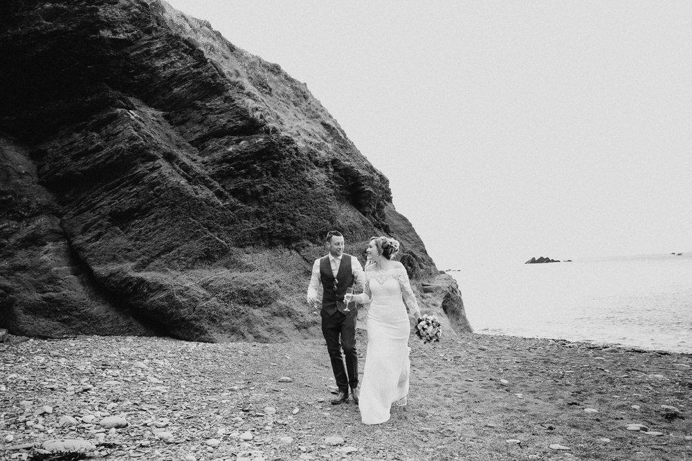 Tunnel Beaches | Wedding Photography-438.jpg