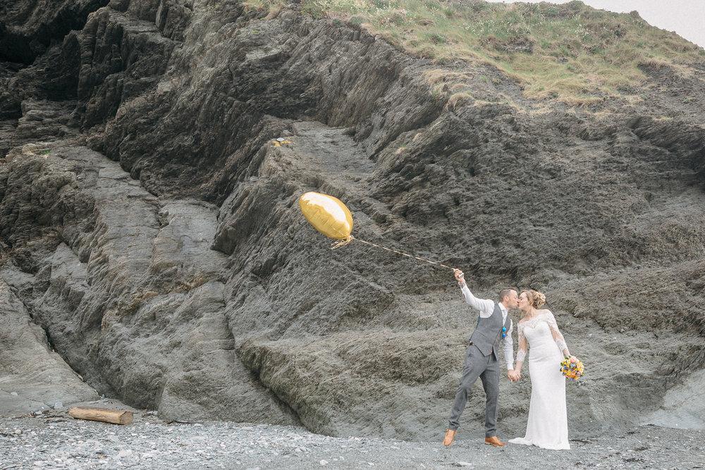 Tunnel Beaches | Wedding Photography-436.jpg