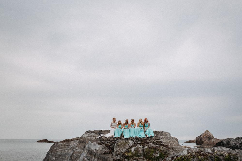 Tunnel Beaches | Wedding Photography-645.jpg