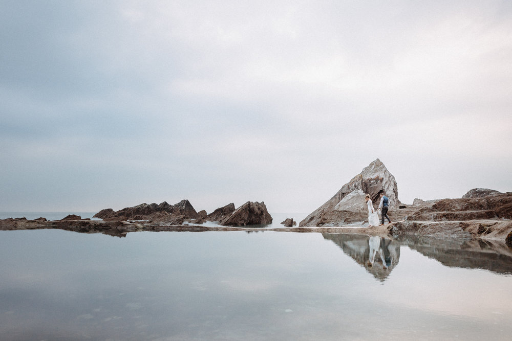 Tunnel Beaches | Wedding Photography-692.jpg