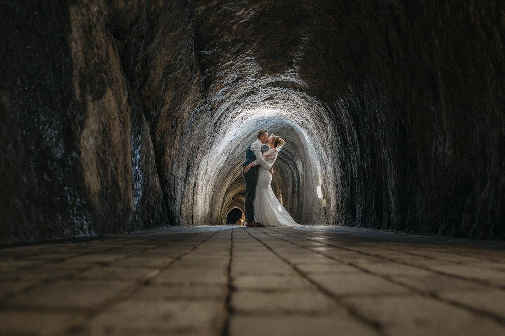 Tunnel Beaches | Wedding Photography-787.jpg