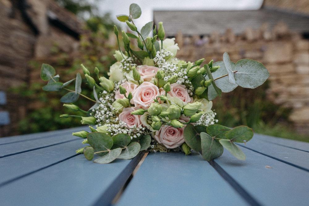 L&A-Winkworth Farm | Wedding Photography-27.JPG