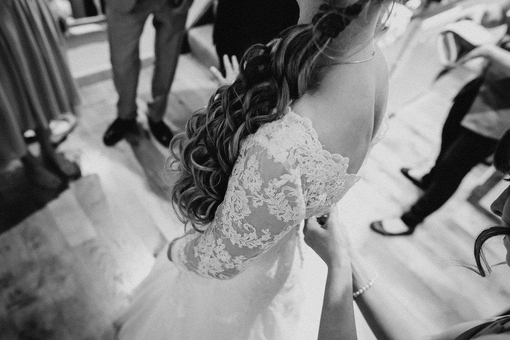 L&A-Winkworth Farm | Wedding Photography-103.JPG
