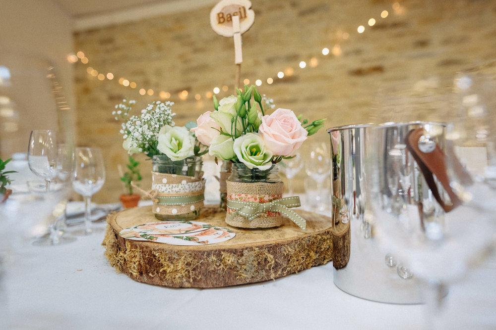 L&A-Winkworth Farm | Wedding Photography-125.JPG