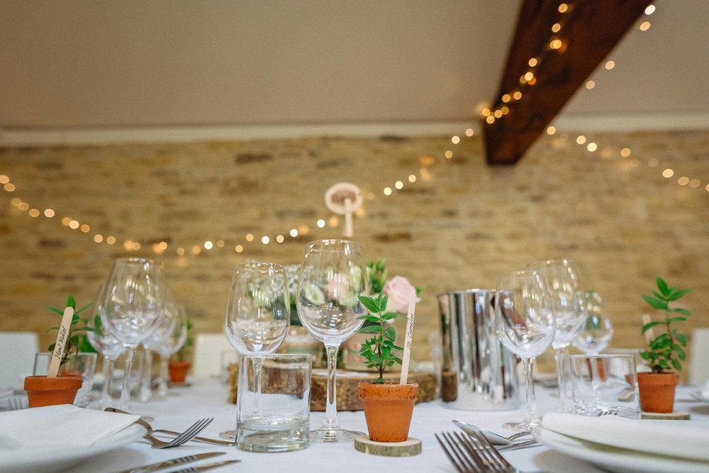 L&A-Winkworth Farm | Wedding Photography-128.JPG