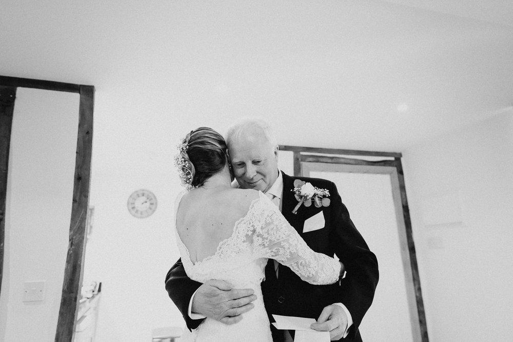 L&A-Winkworth Farm | Wedding Photography-151.JPG
