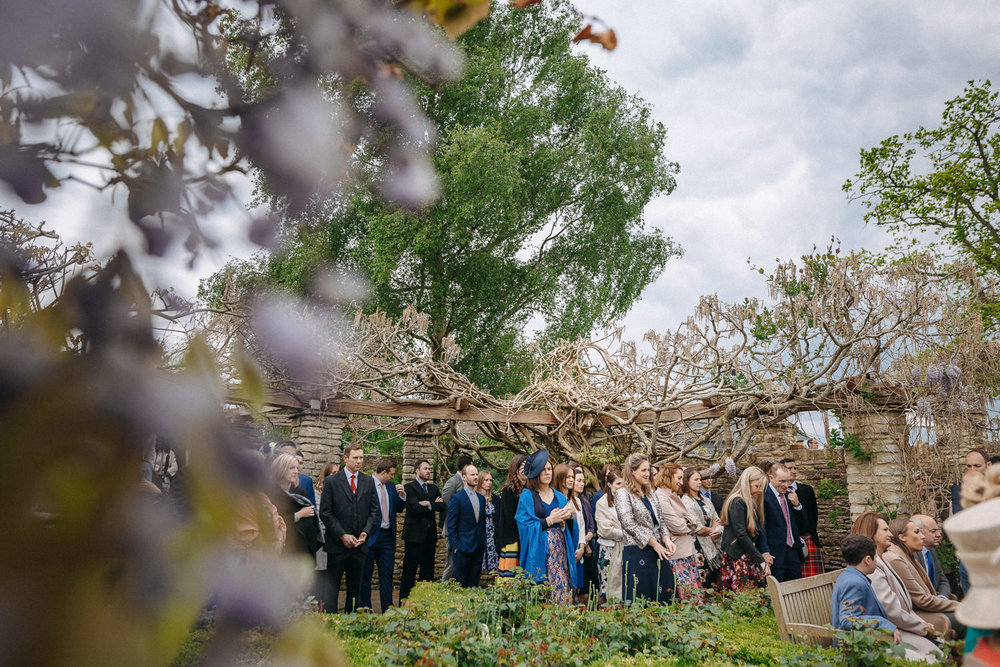 L&A-Winkworth Farm | Wedding Photography-164.JPG
