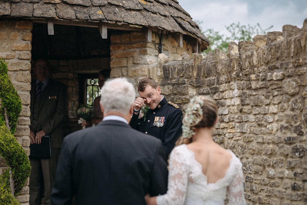 L&A-Winkworth Farm | Wedding Photography-177.JPG