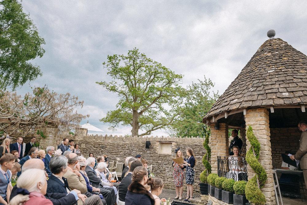 L&A-Winkworth Farm | Wedding Photography-183.JPG