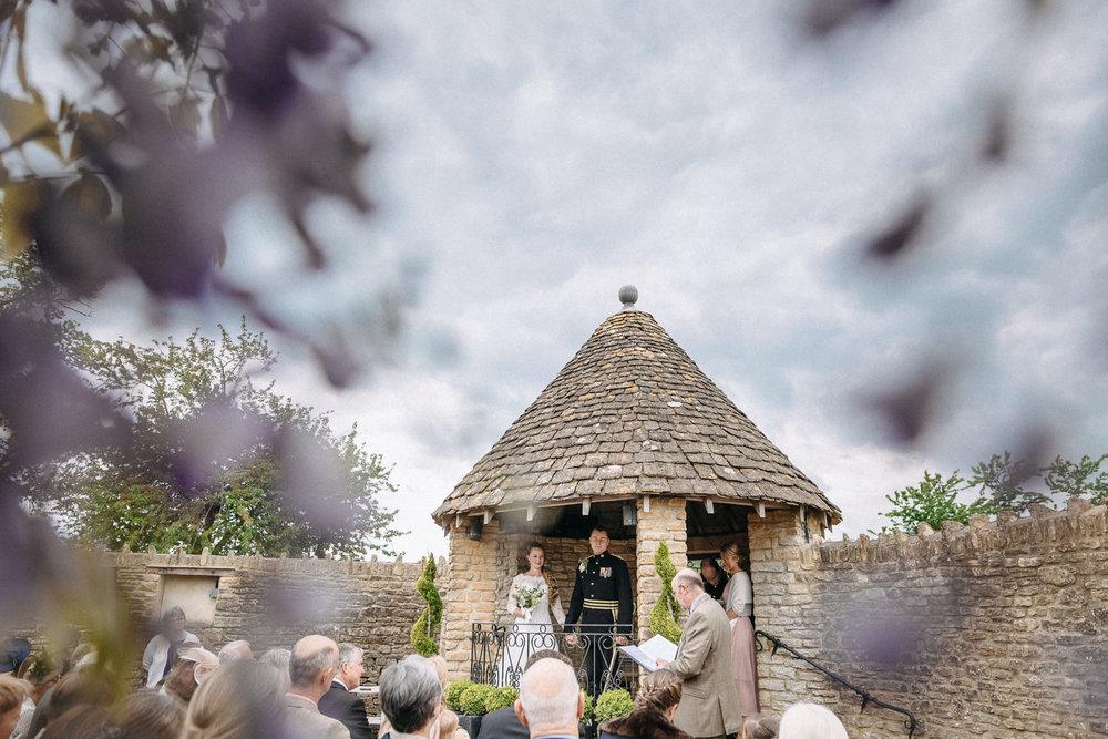 L&A-Winkworth Farm | Wedding Photography-229.JPG