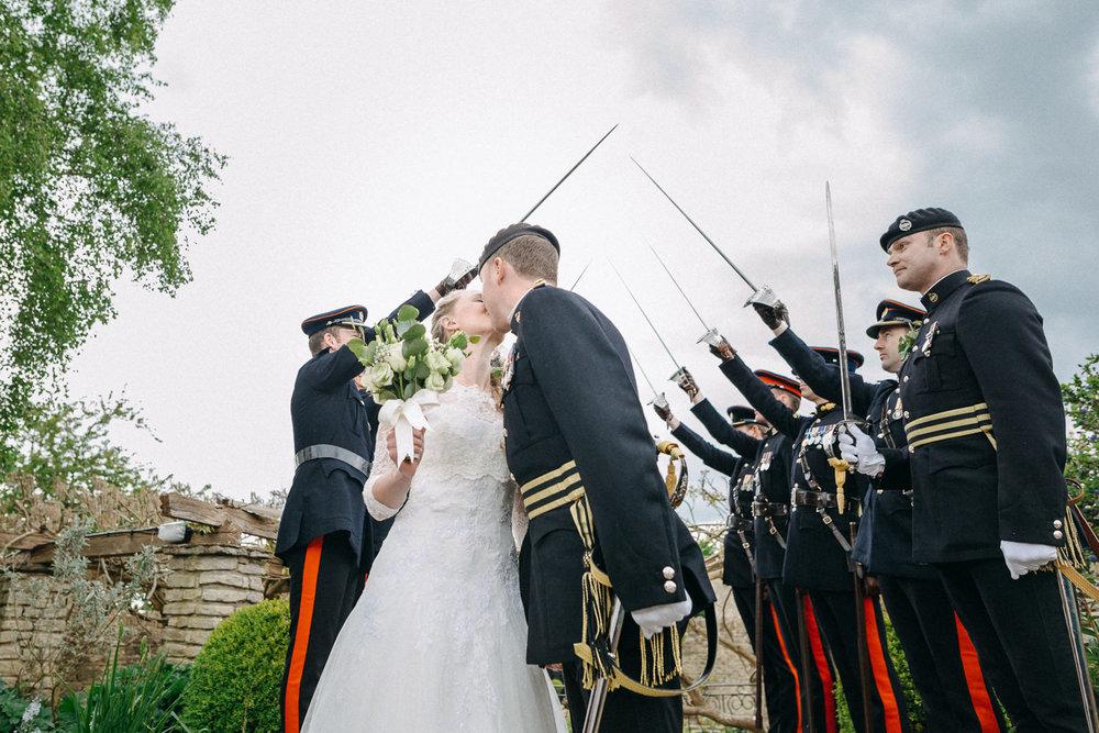 L&A-Winkworth Farm | Wedding Photography-261.JPG