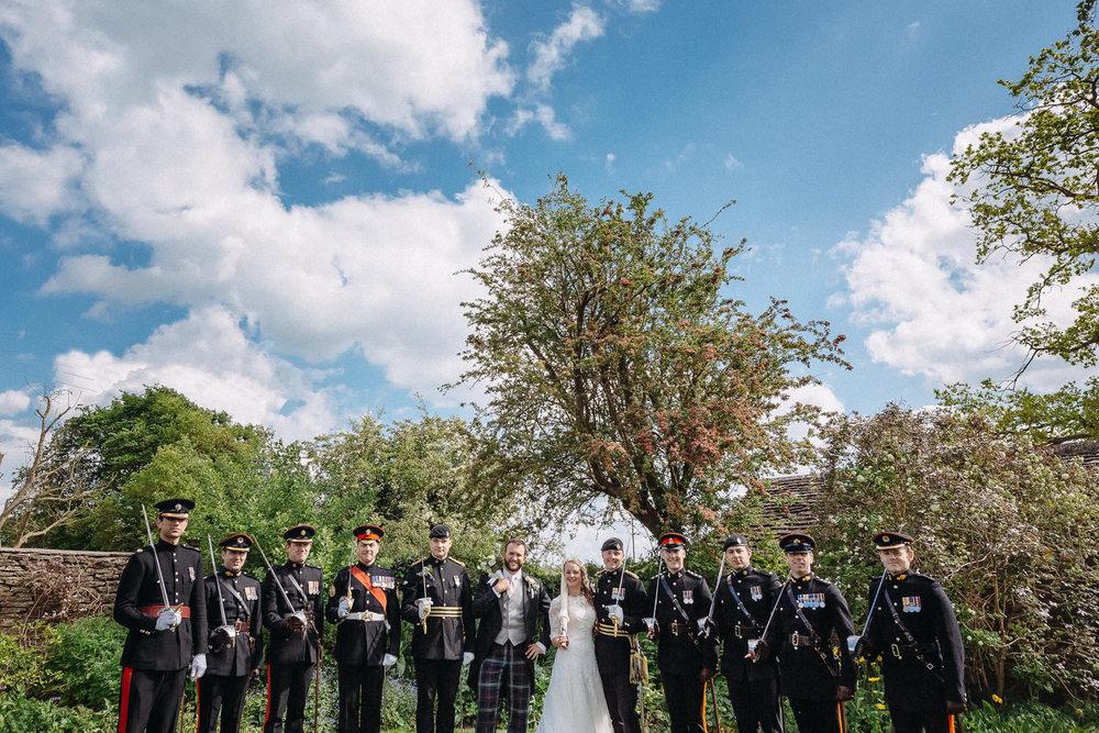 L&A-Winkworth Farm | Wedding Photography-314.JPG