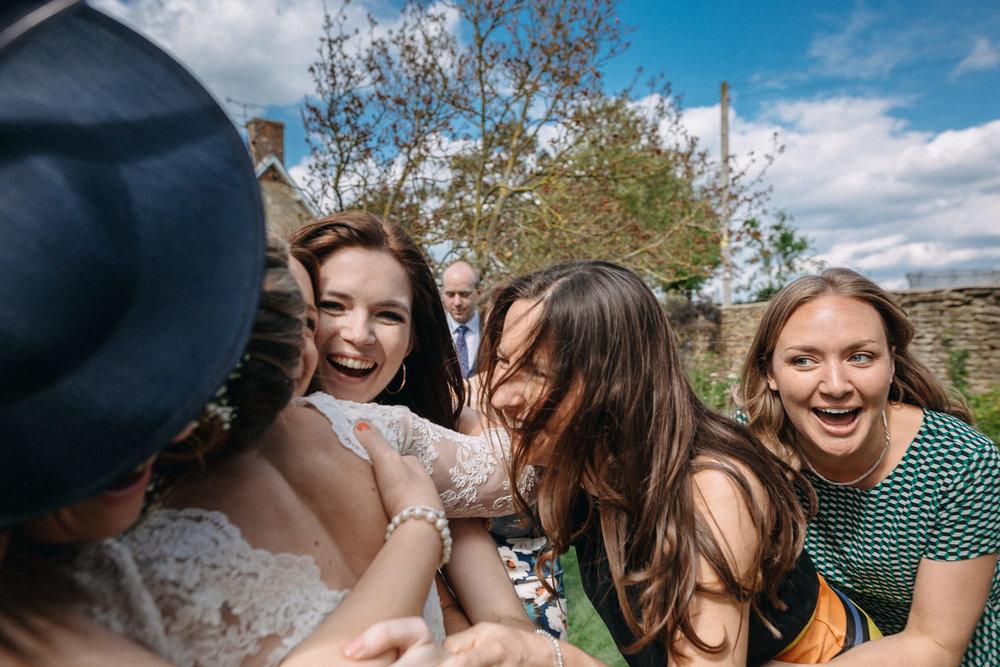 L&A-Winkworth Farm | Wedding Photography-317.JPG