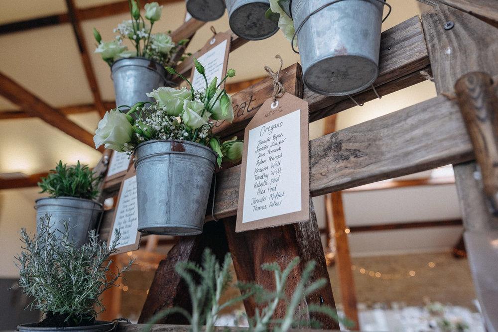 L&A-Winkworth Farm | Wedding Photography-350.JPG