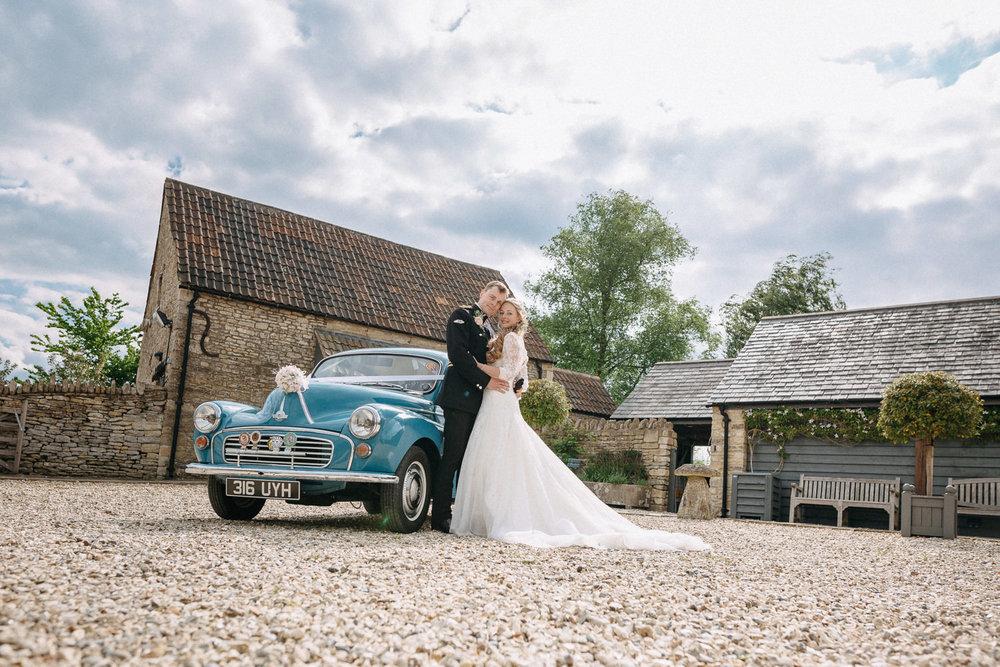 L&A-Winkworth Farm | Wedding Photography-347.JPG