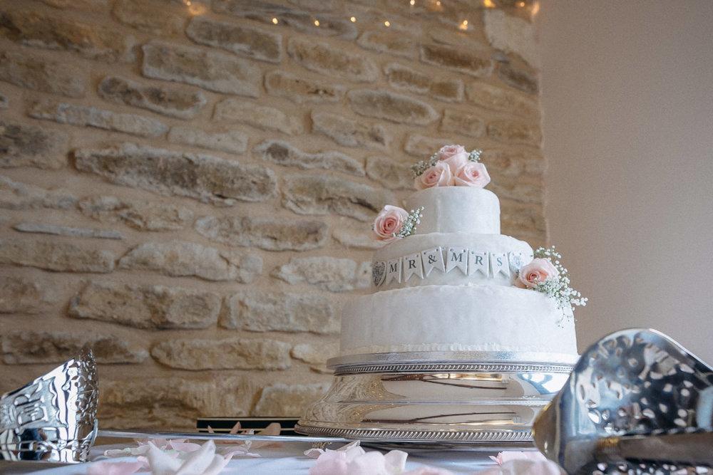 L&A-Winkworth Farm | Wedding Photography-367.JPG