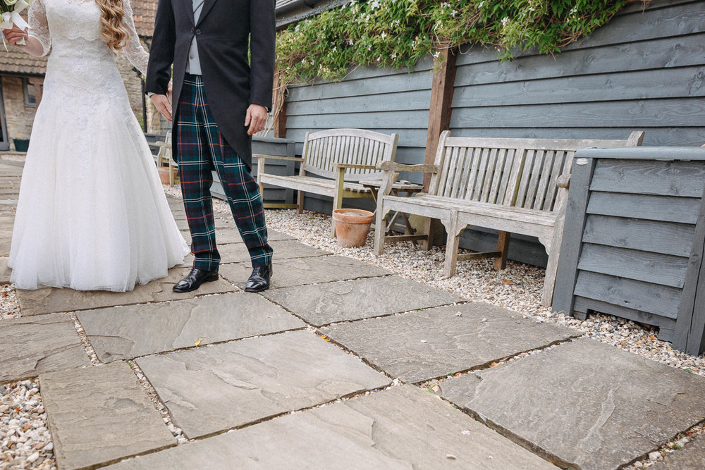 L&A-Winkworth Farm | Wedding Photography-375.JPG