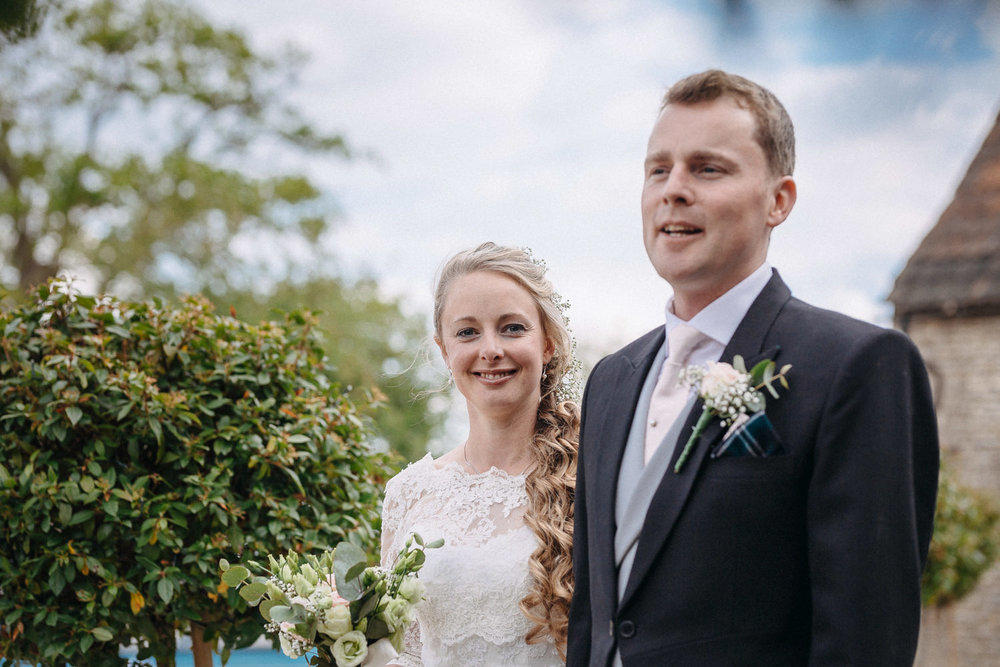 L&A-Winkworth Farm | Wedding Photography-390.JPG