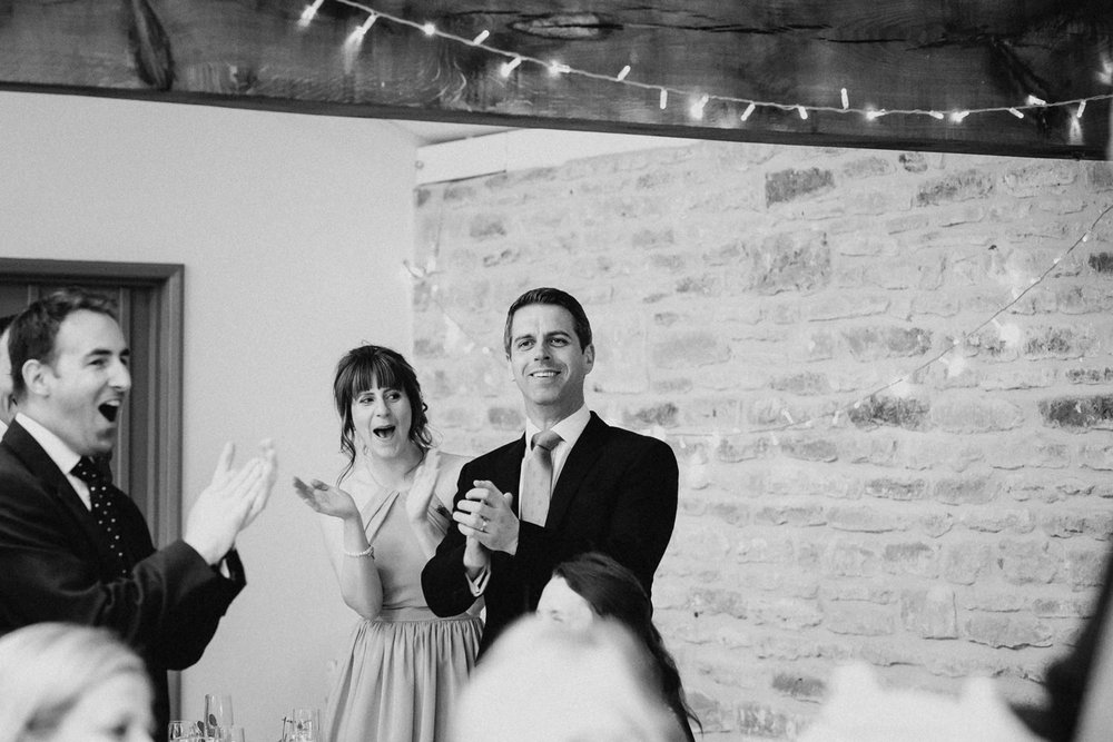 L&A-Winkworth Farm | Wedding Photography-404.JPG