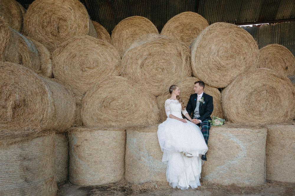 L&A-Winkworth Farm | Wedding Photography-436.JPG