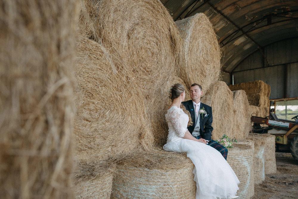 L&A-Winkworth Farm | Wedding Photography-439.JPG